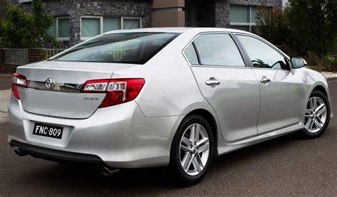 2014 Toyota Corolla Configurations Novo Toyota Corolla 2014 Pre 231 Os Fotos E Lan 231 Amentominuto