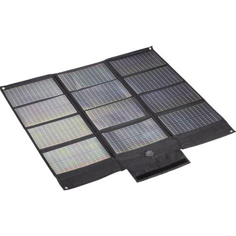 mã max tapis solaire 20w 1500 ma max 17 8 v dc
