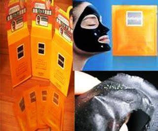 Best Seller Masker Lumpur Hello Naturgo gea shiseido naturgo mud mask best seller masker