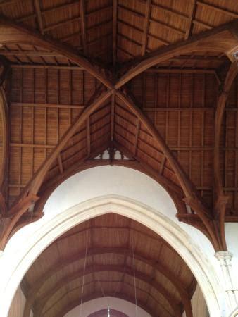 boat show invercargill 2017 st john s anglican church invercargill tripadvisor