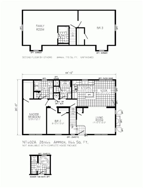 cape cod floor plans traditional cape cod house plans home deco plans