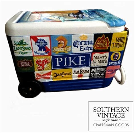 bud light beer dispenser 70 best joel s cooler images on pinterest