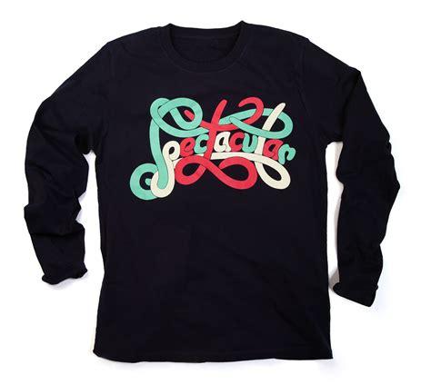 Design T Shirt Store Graniph | graniph tshirts store erik marinovich