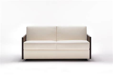 divani bk divani bk 28 images divano letto imbottito