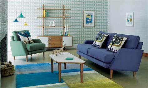 arredi anni 50 arredamento anni 50 design e colori easyrelooking