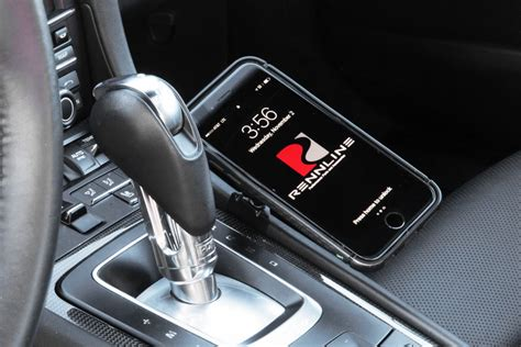 porsche phone number rennline porsche performance parts accessories