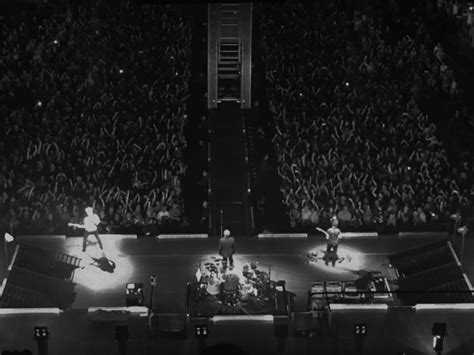 U2 At Square Garden by U2 At Square Garden July 19 2015 At We All Want