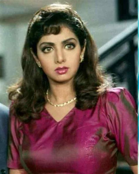sridevi gane tv actress kangna sharma s role inspired from sridevi in