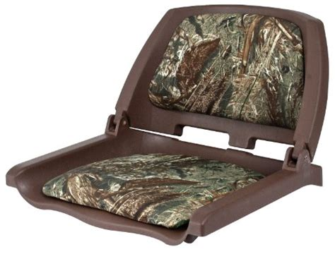 camo boat seat fabric camo boat seat compare price nguyen165n3