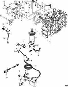 honda 8 hp 4 stroke wiring schematic honda get free image about wiring diagram