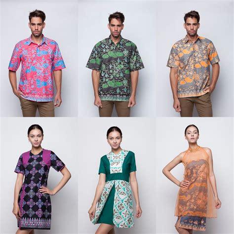 Batik Bogor 22 best batik bogor tradisiku images on bogor