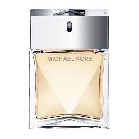 Parfum Original Ambassador Signature 100 Ml michael kors signature eau de parfum 100ml feelunique