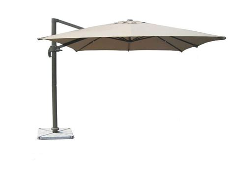Offset Patio Umbrellas Patio Umbrellas Wholesale Patio Umbrellas Manufacturers