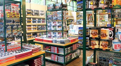 christmas shopping at the museum gift shope in richmond virginia gift shops beaulieu new forest