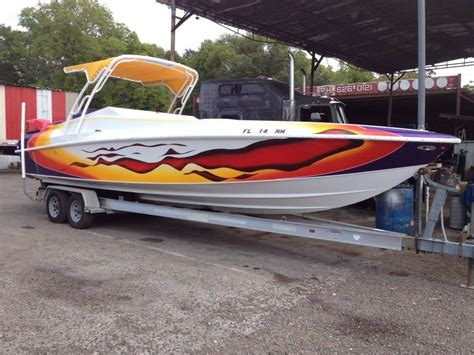 cigarette boat seats for sale cigarette 1985 for sale for 22 500 boats from usa