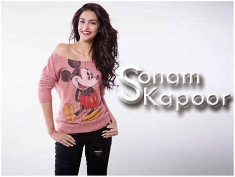bollywood actress shraddha kapoor  hd wallpapers hd