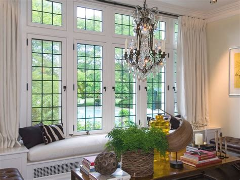 ceiling to floor windows house of the day it will cost you 850 000 to rent this