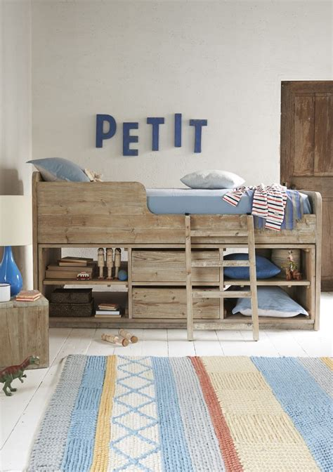 cabin beds clamber doodle bed cabin beds chalkboards and