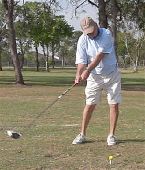 golf rotary swing how to increase swing speed golf swing speed training