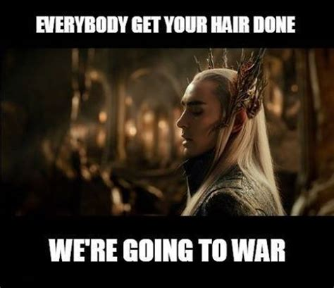 Hobbit Meme - 179 best images about funny nerd meme s on pinterest