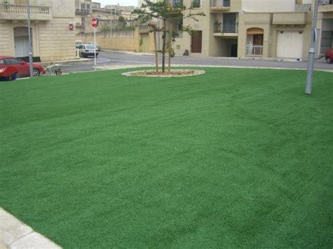 Landscape Supply Villa Park Il Landscaping Artificial Turf Projekte Sports