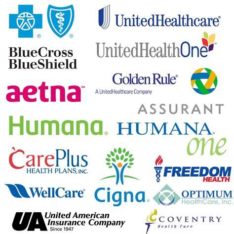 health insurance health safeguard assurance financial services