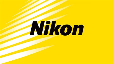 of nikon nikon hd wallpapers