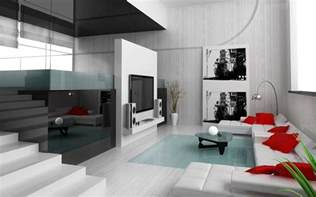 Home Interior Design Styles by 23 Modern Interior Design Ideas For The Home