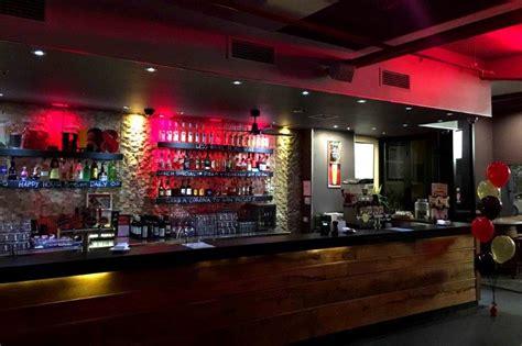 top bars perth bars perth best cocktail and laneway bars perth
