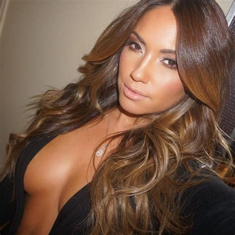 No Details On Jlo by The Gallery For Gt Balayage