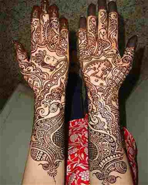 file latest mehndi design jpg wikimedia commons