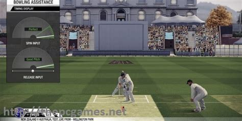 ea games pc games full version free download ea sports cricket 2017 pc game full version free download