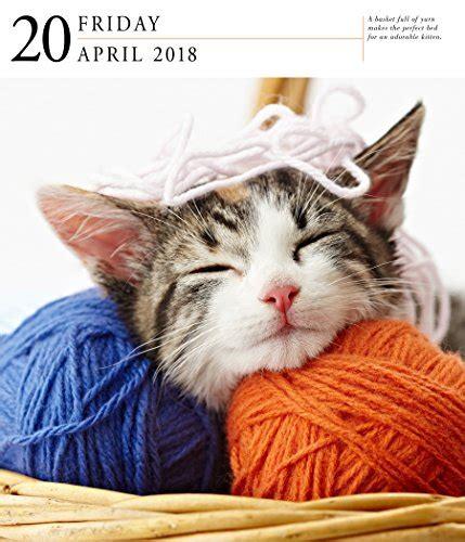 cat gallery calendar 2018 0761193375 cat gallery 2018 calendar 英語勉強 学習クチコミ 画像付き英語辞書 imagict