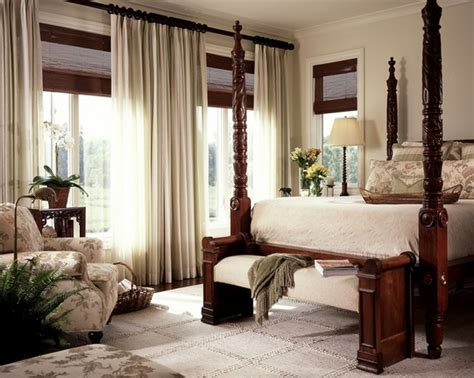 Bedroom Windows Decorating Q A What Window Treatments For S Living Room Windows