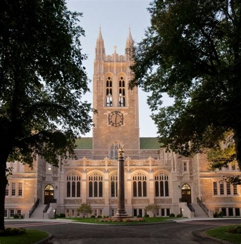 Boston College Mba Program Application Deadline by School Profile Are You The Next Boston College Academic