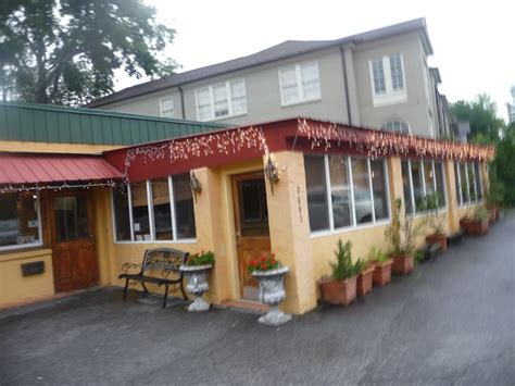 mediterranean tea room columbia sc 42 curated let s get our eat on columbia sc ideas by mlsloan1 pimento cheese brick oven
