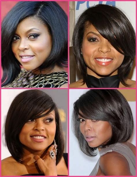 what type of hair does taraji henson weave the 25 best ideas about taraji p henson hairstyles on
