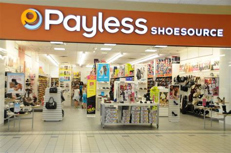 payless shoes hours payless hours payless operating hours