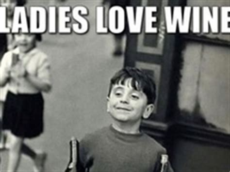 wine memes  humor images  pinterest funny