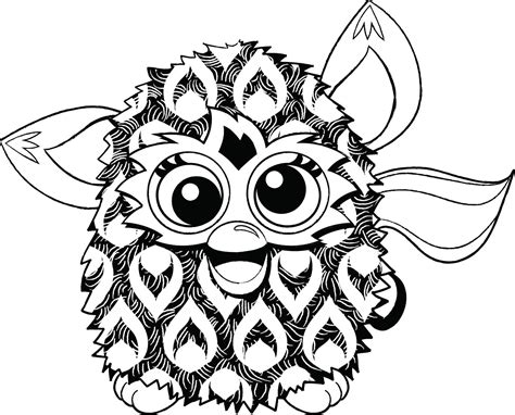 furby boom a new generation is hatching