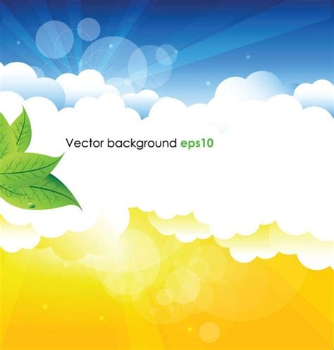 free download layout vector summer free vector download 2 702 free vector for