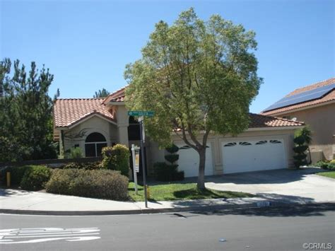 Temecula Ca Property Records Temecula California Reo Homes Foreclosures In Temecula California Search For Reo
