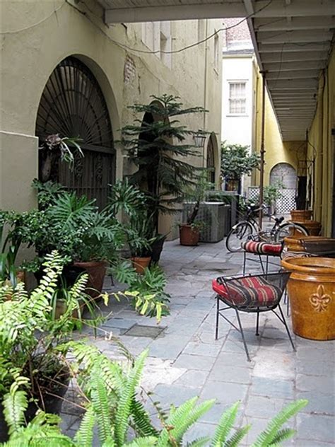 1000 images about new orleans decor on pinterest new new orleans courtyard new orleans la i
