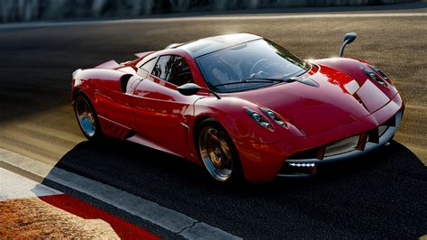 best project car why project cars is the best driving sim reader s