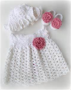 Beautiful Newborn Baby Clothes » Home Decoration