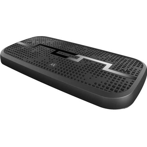 Bluetooth Deck by Motorola X Sol Republic Deck Bluetooth Nfc Wireless