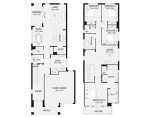 dog trot style floor plans 1000 images about dogtrot houses on pinterest house