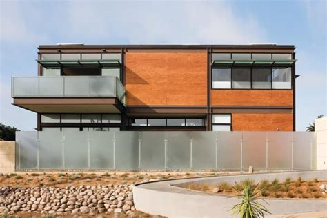 builders choice custom home design awards five award winning sustainable homes from the builder s