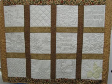 Machine Quilting For Beginners by Beginners Sewing Patterns Sewing Patterns