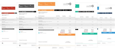 lovely freelance invoice template word invoice templates freelance